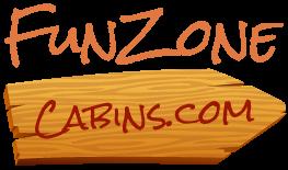 Pigeon Forge Cabin Rentals | Bear Loads of Fun